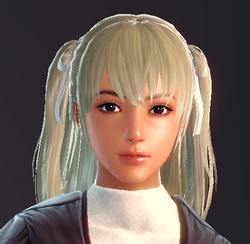 Dolly Hair (Fiona 1).png
