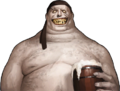 Krunk (NPC).png