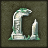 Perilous Ruins (Battle Icon).png