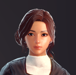 Side-pinned Hair (Fiona 1).png