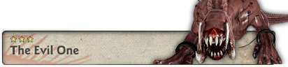The Evil One Tab.png