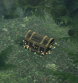Treasure Chest (Enemy).png