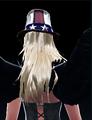 American Flag Hat (Vella 2).png