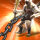 Frost Jack (Skill).png