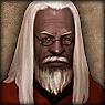 Jarlath (Battle Icon).png
