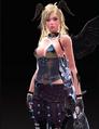 Frostheart Hunter Pants (Vella 1).png