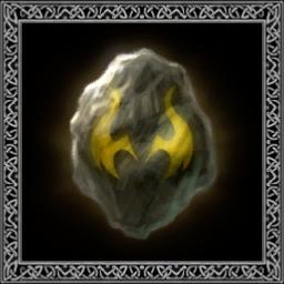 Seal Stone (Dialogue).png