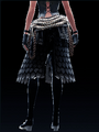 Wind Crust Skirt (Vella 2).png