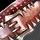 Evil Monster's Leather Belt.png