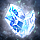Ice Energy Stone.png