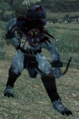 Infected Gnoll Ranger (Enemy).png