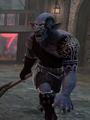 Fallen Goblin Officer (Enemy).png