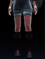 Therapist Skirt (Fiona 1).png