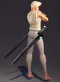 Twin Vampire Blade (View 2).png