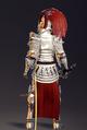 Lann Twin Swords 2 2.png