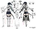 Arisha Concept Art 3.png