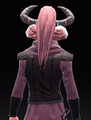 Frost Peak Soft Helm (Sylas 2).png