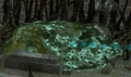 King Moss Jelly (Enemy).png