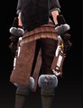 Savage Leather Pants (Eira 2).png