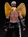 Brilliant Gold Wings (Grimden 2).png