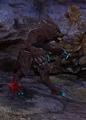 Ancient Werewolf (Enemy).png