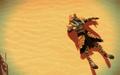 Commander Ikrium Death.png
