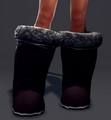 Kobold Winter Boots (Fiona 1).png
