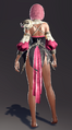 Exquisite Southern Winter Jacket (Fiona 2).png