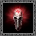 Fomorian Emblem (Dialogue).png