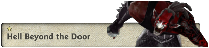 Hell Beyond the Door Tab.png