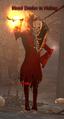 Blood Drinker in Hiding (Enemy).png