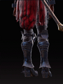 Ingkells Boots (Evie 2).png