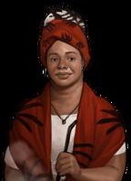Simone (NPC).png