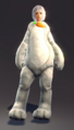 Bunny Suit (Fiona 1).png