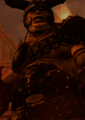 Executor Bloodfist (Enemy).png