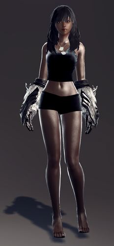 Exquisite Blood Lord Gloves (View 1).png