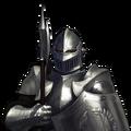 Guard (NPC).png