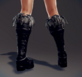 Swift Boots (Fiona 2).png