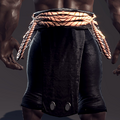 Wind Crust Skirt (Karok 2).png