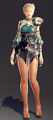 Exquisite Southern Winter Jacket (Evie 1).png