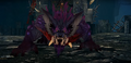 Infested Eochaid (Enemy).png