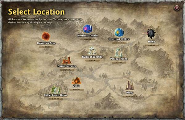 Battle Quest Board Map (Colhen).png
