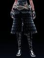 Wind Crust Skirt (Vella 1).png