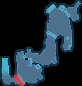 Prairie Entrance Map 5.png