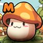 Maple Story M Launcher.png