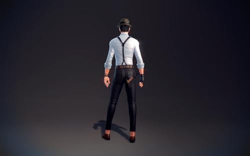 Casual Suit Set (Sylas 2).png