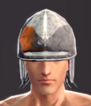 Light Battle Mail Helm (Kai 1).png