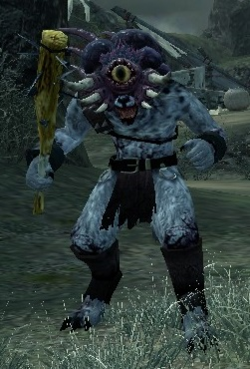 Infected Gnoll (Enemy).png