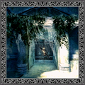 A Peaceful Place (Dialogue).png