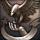 Seal of Dedication.png